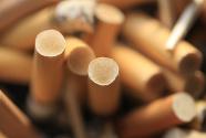 《关于进一步加强青少年控烟工作的通知》政策解读