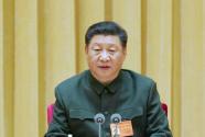 中央军委基层建设会议8日至10日在京召开