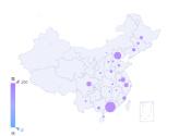 新华财经•观察丨大数据看广州车展:聚光灯下的民族品牌