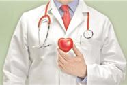 儿童验血参考区间或明年公布