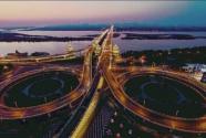 区域协调发展激活经济持续增长新动能