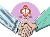 西藏唯一新冠肺炎患者治愈出院