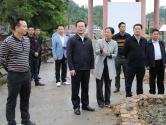 ?广东丰顺:扎实打造生态美产业强农民富特色精品村