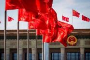习近平总书记回信极大激发武汉东湖新城社区工作者用心用情为群众服务的决心