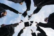 2020届高校毕业生达874万人再创历史新高
