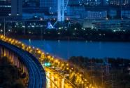 """江城""""归来"""",风光无限!与东风Honda UR-V一同相约武汉之旅"""
