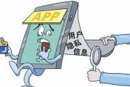 """野蛮生长的医美App正在制造""""美丽陷阱"""""""