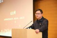 坚持党建工作与生产经营深度融合 完善中国特色现代企业制度