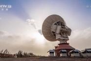 我国首次火星探测飞控任务准备就绪 将择机发射升空