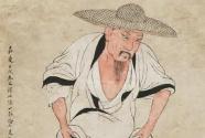 与苏轼来一场跨越千年的对话
