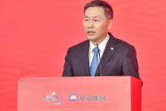 华谊集团入选新华社民族品牌工程