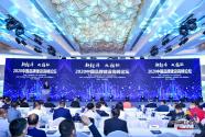 疫情下如何逆势增长?大咖谈中国品牌升级路径