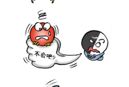 """""""祖安文化""""之外,还有""""阴阳话术"""" 不带脏字就无公害?"""