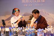 """""""西藏好水""""搭乘新电商进入内需大市场"""