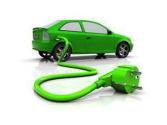 市值暴涨 新能源车企究竟有多少真金、多少泡沫?
