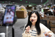 """科技赋能、五子登""""科""""——重庆梁平乡村振兴记事"""