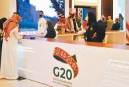 G20峰会,中国为世界注入强大信心