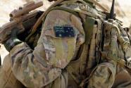 內容有掩藏 追責有難度——澳軍戰爭罪行調查報告的背后