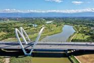 西咸新区能源金融贸易区:紧抓国家战略机遇叠加期,探索产城融合新路径
