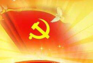 """让党旗在""""互联网+非公经济""""领域高高飘扬"""