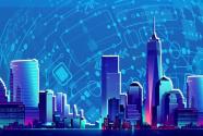 建设高标准市场体系 助力构建新发展格局