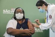 抵制疫苗民族主义