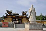 向世界傳播齊文化之聲——臨淄區委書記朱正林談千年齊都的前世今生