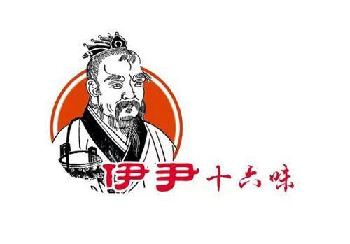 """杞县砂锅""""悄悄""""遍神州插图1"""