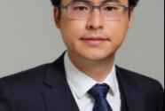 京東科技鄭宇:大數據+人工智能推動市域治理模式變革