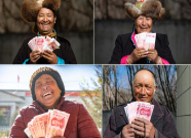 翻身農奴迎小康——記西藏第一個農村基層黨支部誕生地克松