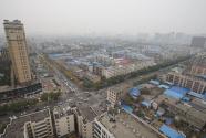 意義重大 19大城市群重構中國