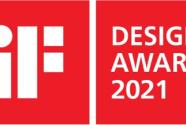 世界級設計獎項加身,添可智能產品再獲德國iF設計獎