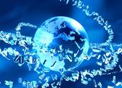 疫后全球化新內涵