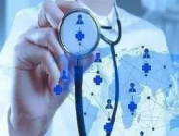 全國縣域內就診率達94% 分級診療取得階段性成效