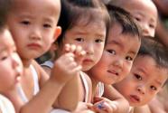 如何構建生育友好型社會?