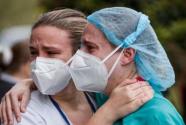 美國衛生高官:我們抗疫失敗,正付出慘痛代價