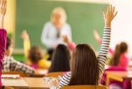 掌握学习方法比补课更有效——剑桥学习高手韩振宇谈科学有效学习的路径