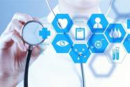 加强病案质控培训 规范医疗执业行为